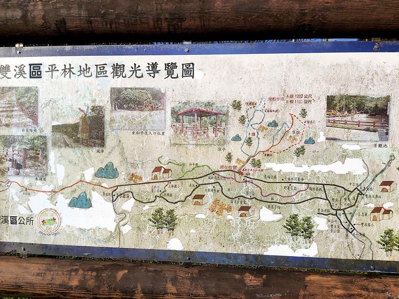 shih-shuang-41-map