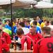 Lion-Cup-2021-P6261899