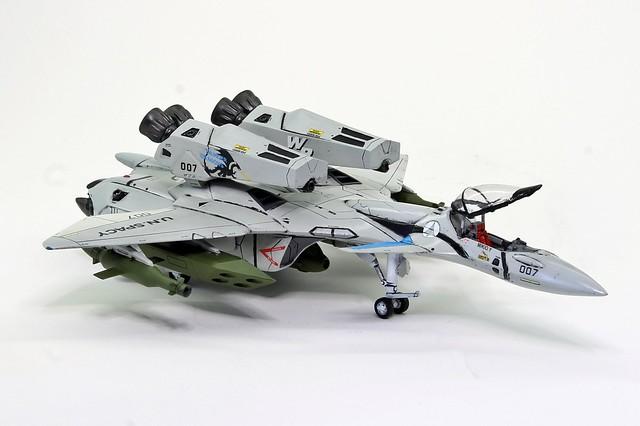VF-11B Super Thunderbolt-A