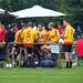 Lion-Cup-2021-P6261892