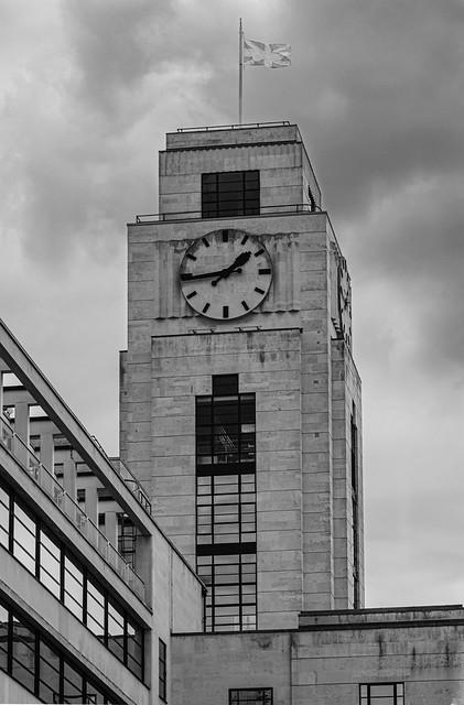 D7K_5845: Victoria bus station, London