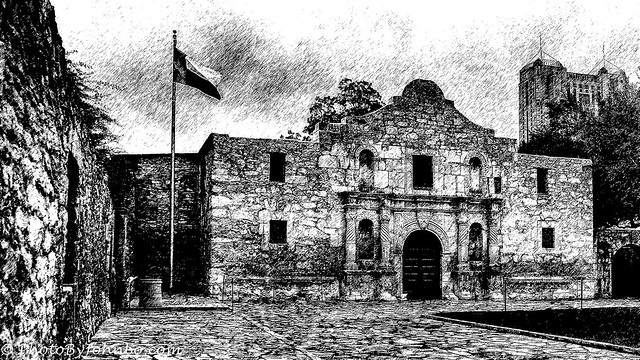 Alamo-1