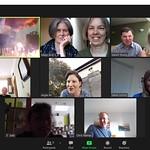 zoom party screenshots (3)