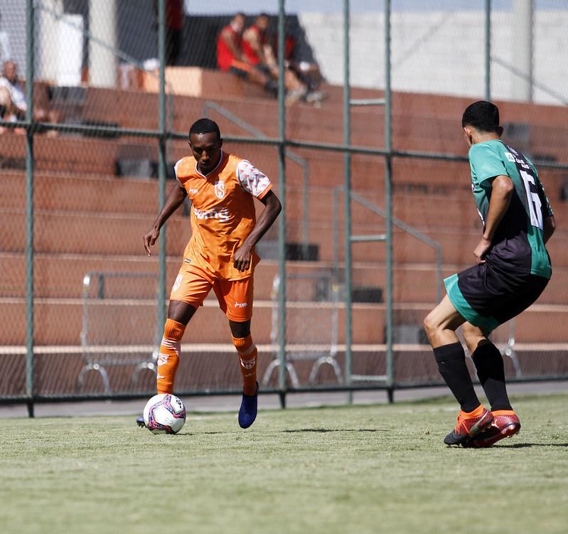 21-06-27 - Mineiro 2021 - Sub-20 - Coimbra1x2InterDeMinas - f - Henrique Chendes (61)