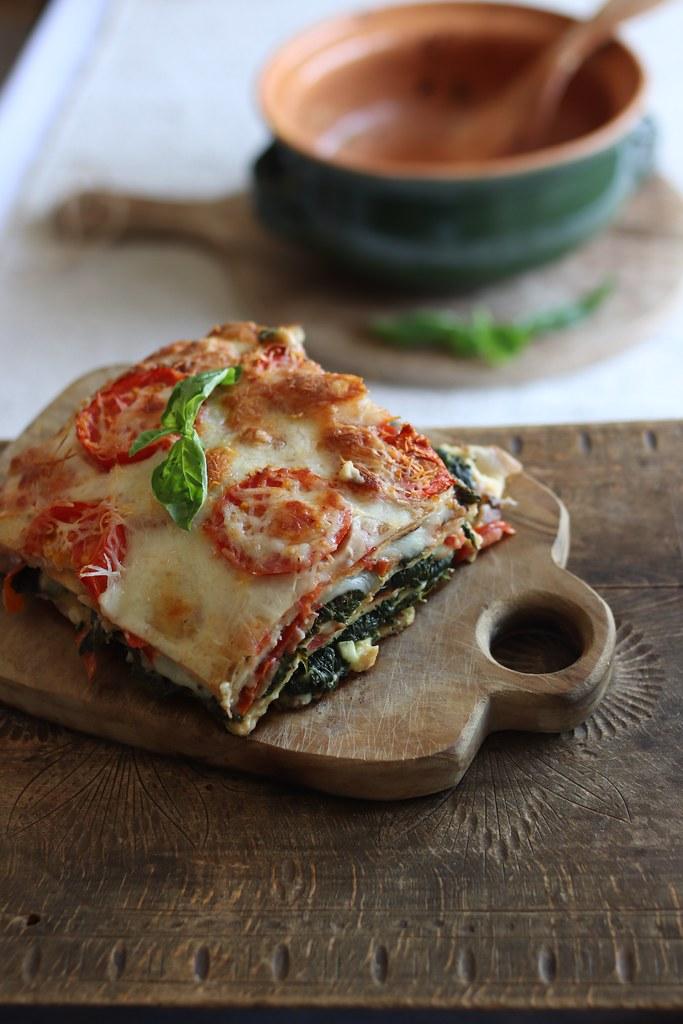 palacsinta lasagne zero waste szakácskönyv