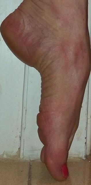 Nepsifoot