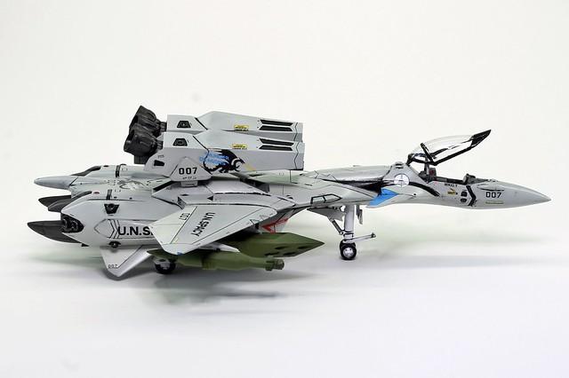 VF-11B Super Thunderbolt-B