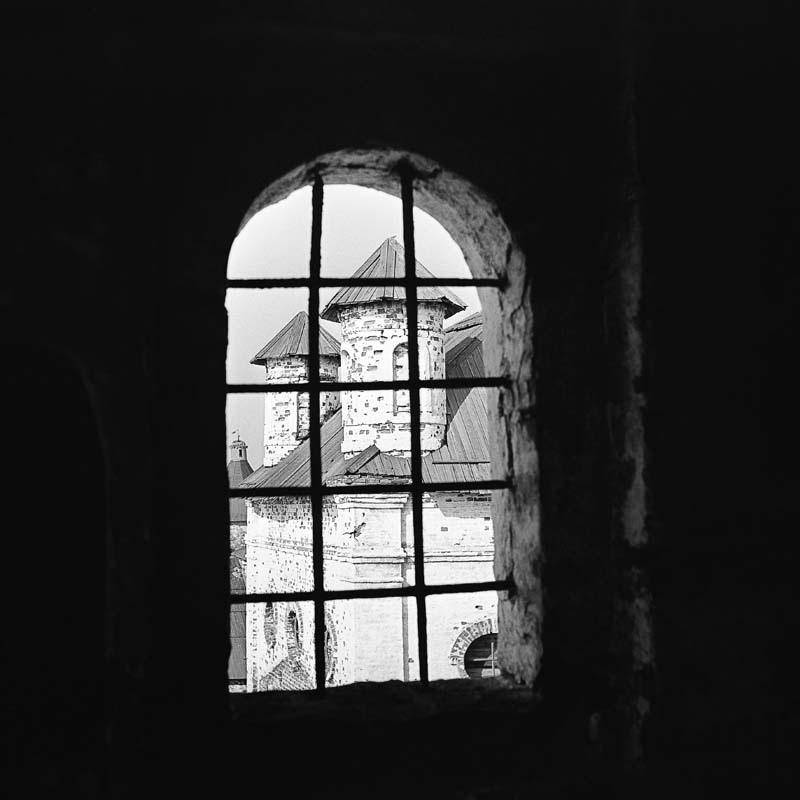 05. 1967. Никольский собор