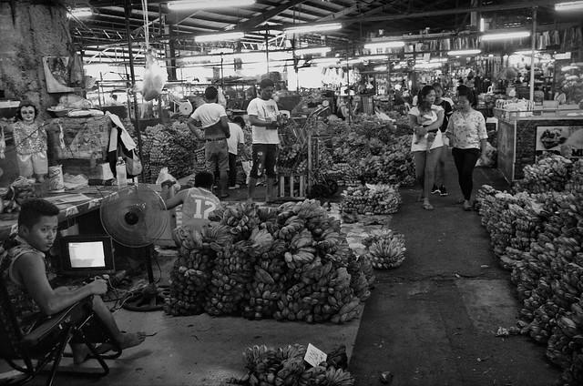 Quezon City, 121 Ermin Garcia Avenue, December 2018