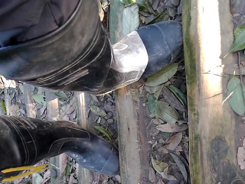 shih-shuang-15-narrow-steps