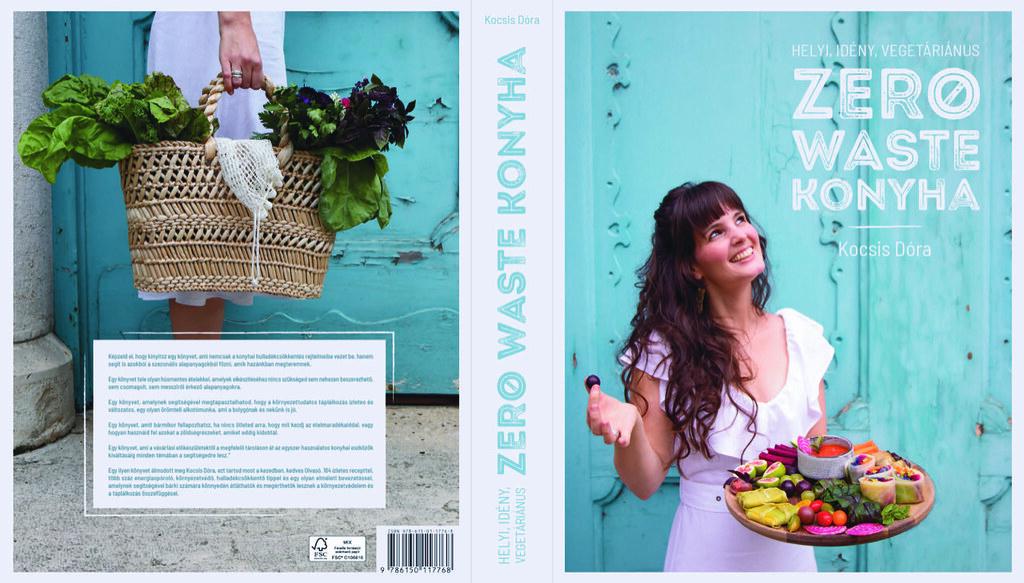 zero waste szakácskönyv_mexikói_nepáli_ukrán_kínai ételek