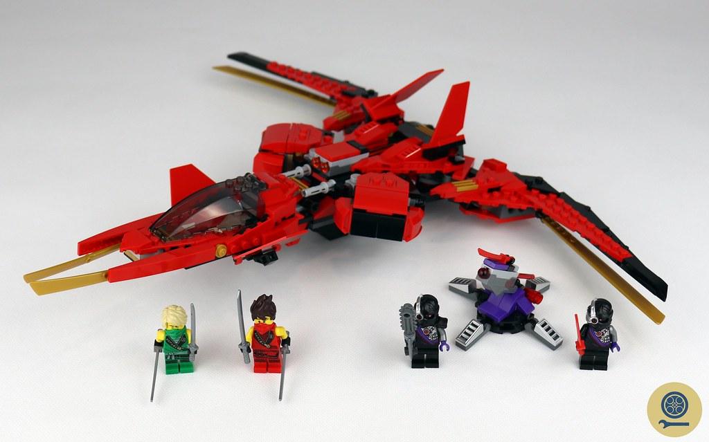 71704 Kai Fighter (1)