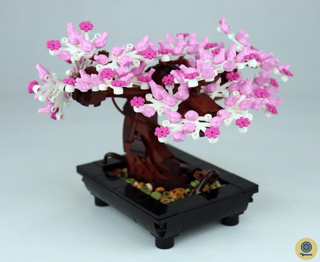 10281 Bonsai Tree (6)