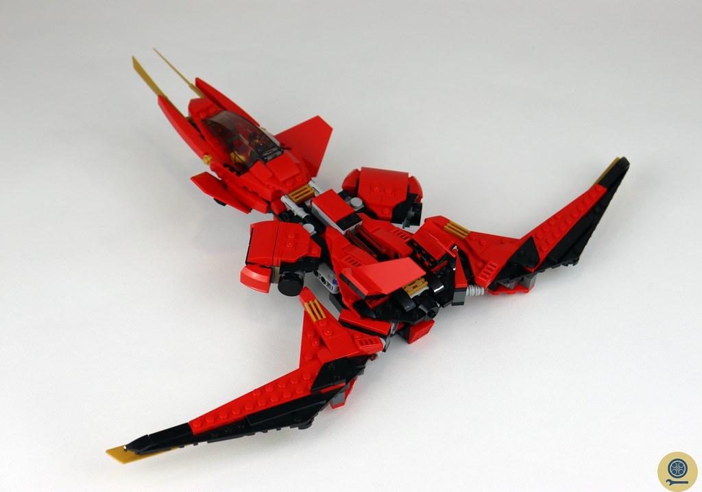 71704 Kai Fighter (4)