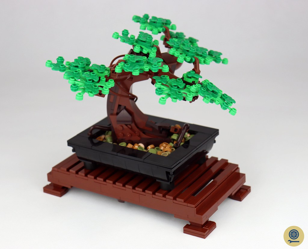 10281 Bonsai Tree (2)