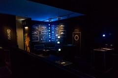 RISE.Turnton2047 - Exhibition