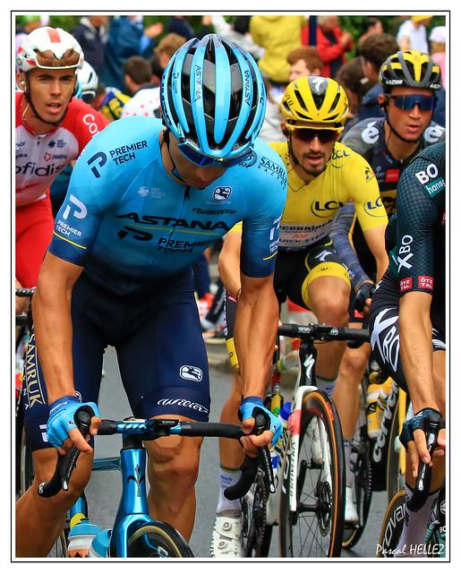 20210627_Tour de France St Brieuc_009