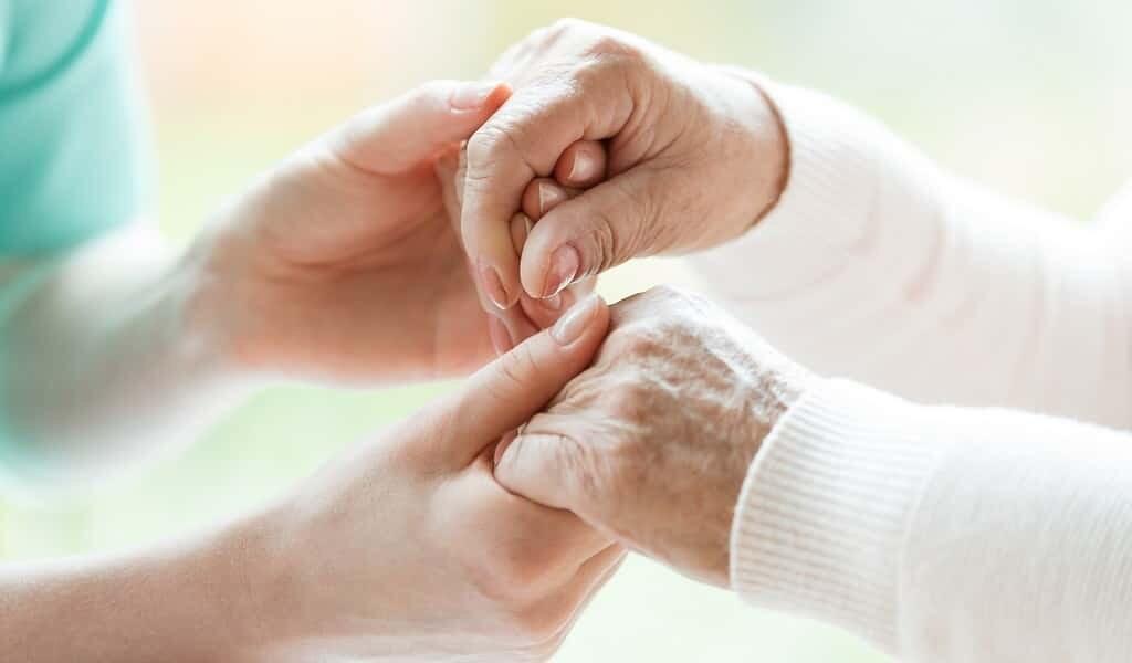 un-interrupteur-chimique-pour-traiter-Alzheimer