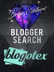 DripzCouture_BloggerSearch