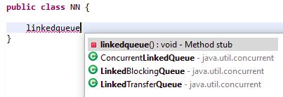 Code Completion Enhancements-1