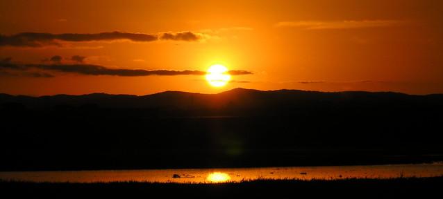 Espelho do Sol
