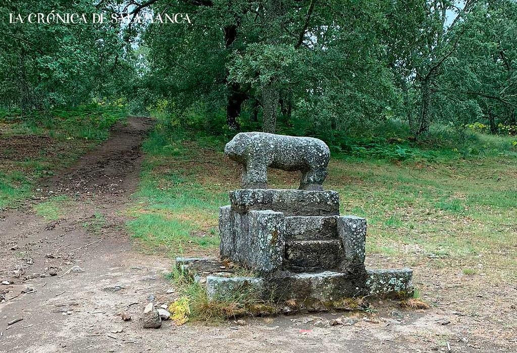 Camino_raices_Salamanca-(37)