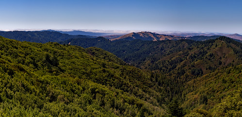 fairfax california unitedstates mmwd mountainbiking marin marincounty r5 canonr5 landscape tomalesbay pinemountain
