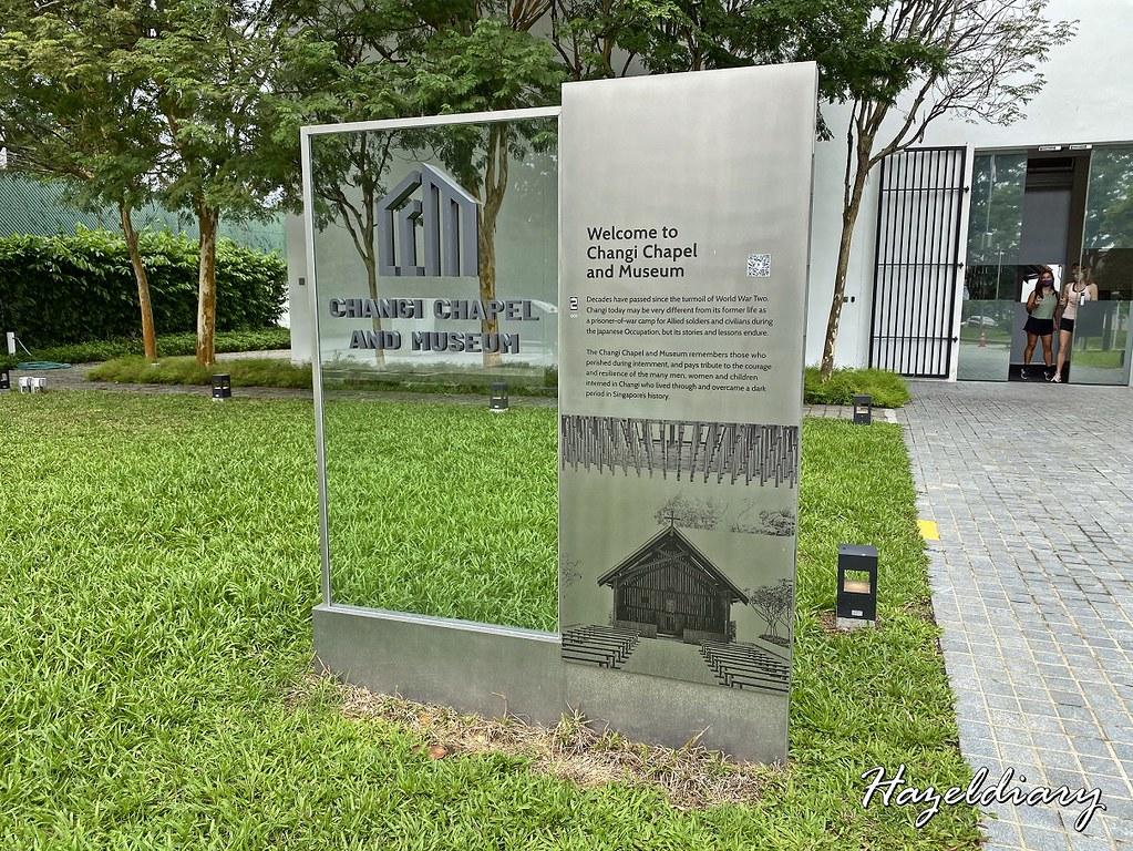 changi chapel museum national heritage board