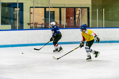 Wheaton Ice Arena Summer Camps 2021