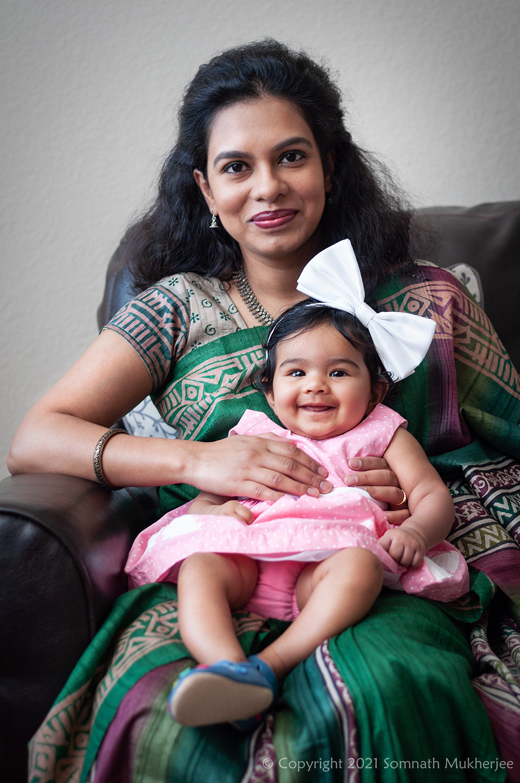 J & J | Englewood, CO | April 2018 by Somnath Mukherjee Photoghaphy