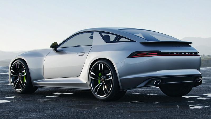Porsche-928-Design-Study-2