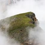 Wanderweekend Muttseehütte 26.06.21