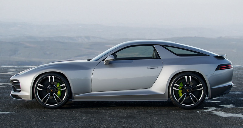 Porsche-928-Design-Study-3