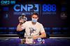CNP888Madrid270621_148