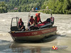 2021.06.23 - Bergung Boot-Wasserfahrzeug - Drau-3.jpg