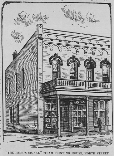 The Goderich Illustrated Signal-Star-03-25-1889