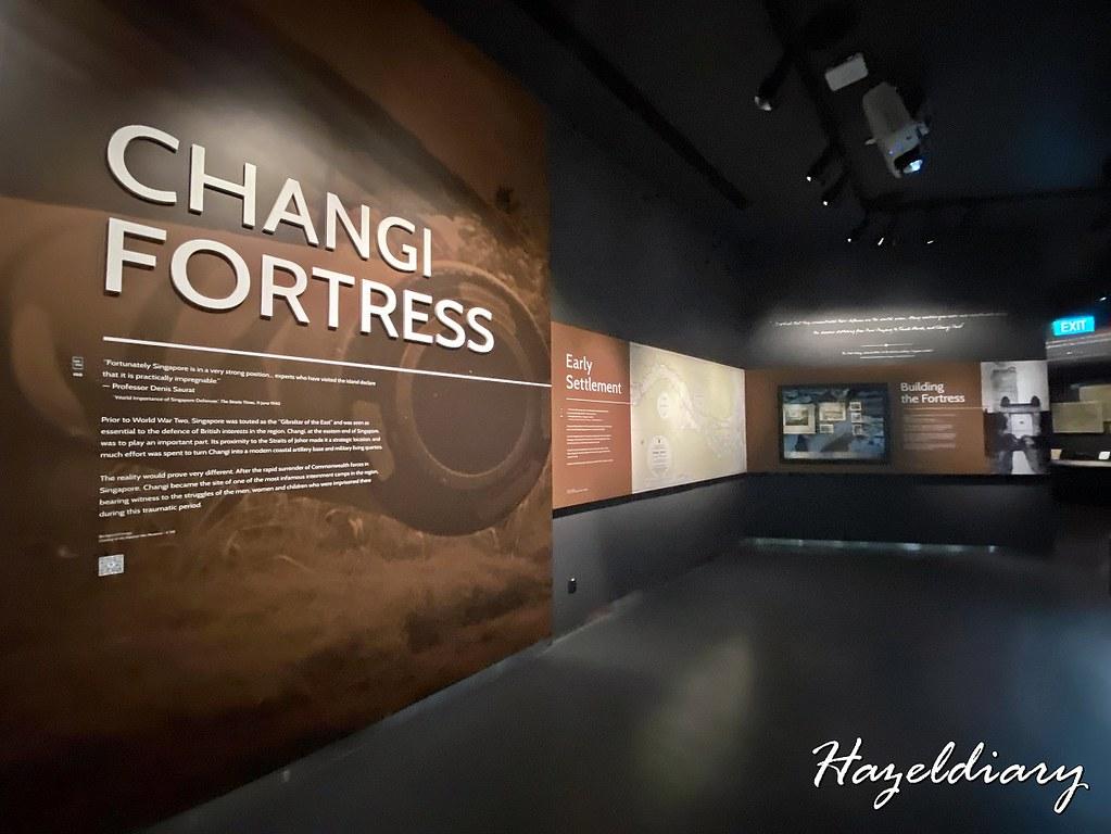 changi chapel museum-1