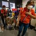 Philippines: COVID- 19 Asia Pacific Vaccine Access Facility (APVAX)