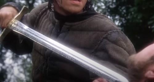 ExcaliburSwordExcalibur
