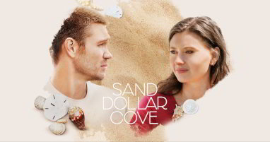 Where was Sand Dollar Cove filmed