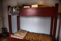Old Jail Museum - Leonardtown, Maryland - JHM CREATIONZ