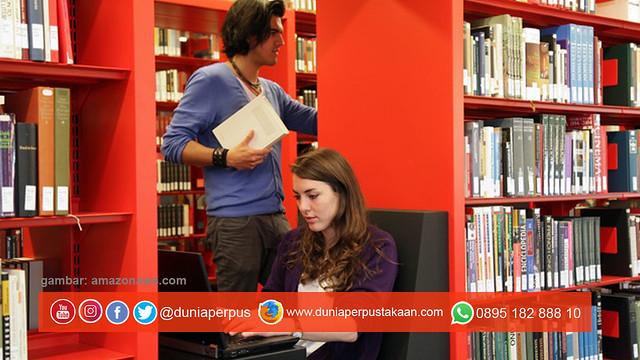 Ruang-Mengerjakan-Tugas-yang-sangat-nyaman-di-Perpustakaan-Universitas-Leiden-Belanda