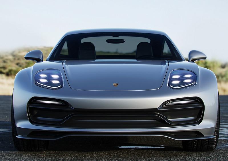 Porsche-928-Design-Study-4
