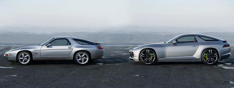 Porsche-928-Design-Study-7