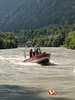 2021.06.23 - Bergung Boot-Wasserfahrzeug - Drau.jpg