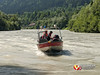 2021.06.23 - Bergung Boot-Wasserfahrzeug - Drau-2.jpg