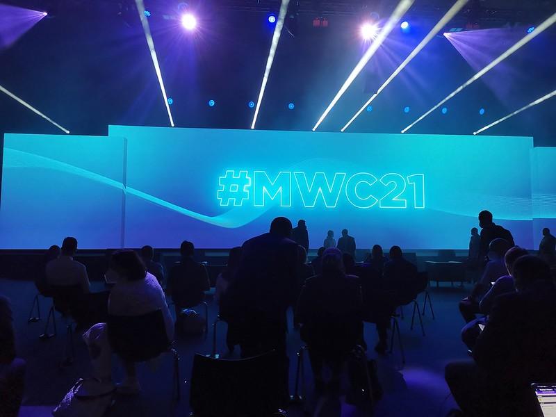MWC 21