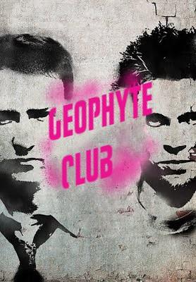 Geophyte Club
