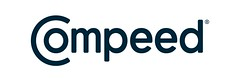 Compeed Logo US_Blue-01  6-25-21