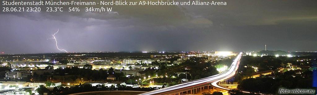 München Nord WzE  001